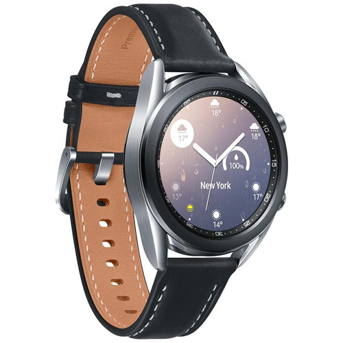 Samsung SM-R850 Galaxy Watch 3 41mm