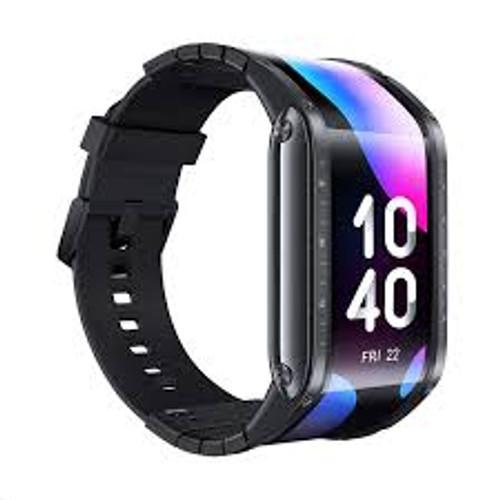 Nubia Nubia Smart Watch 8GB (1GB RAM) SW1003