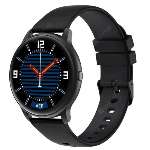 Xiaomi imilab Smart Watch KW66 Global