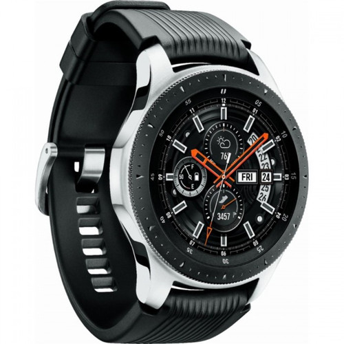 Samsung SM-R800 46mm Galaxy Watch