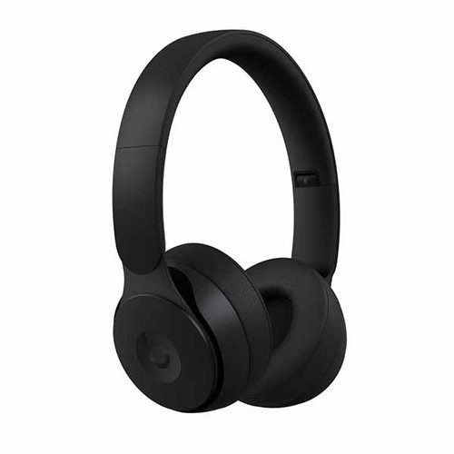 Beats Solo Pro Wireless Headphone