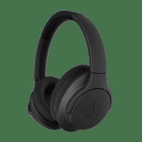 Audio-technica ATH-ANC700BT Over-ear Headphones