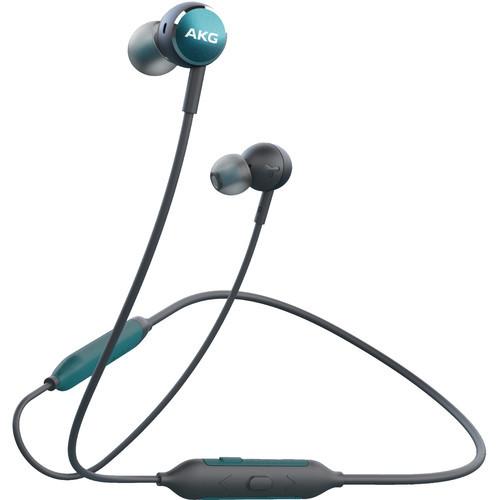 AKG Y100 Wireless In-Ear Headphones