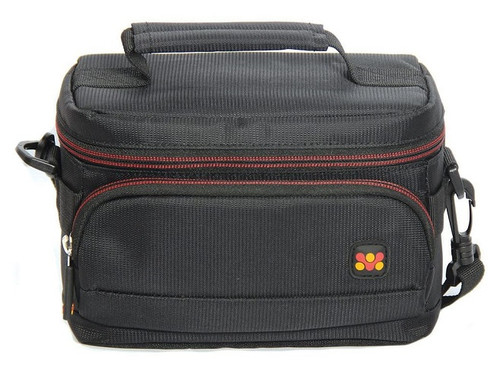 Promate HANDYPACK2-L Camera Shoulder Bag