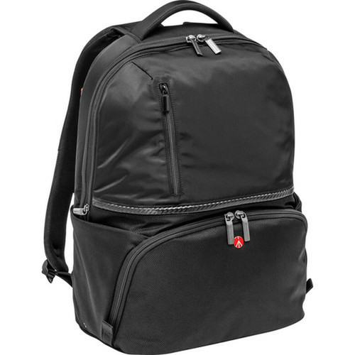 Manfrotto ADV Active Backpack I