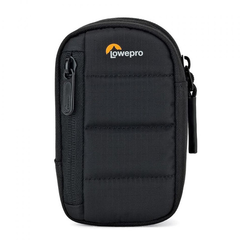 Lowepro Tahoe CS 20 Camera Case