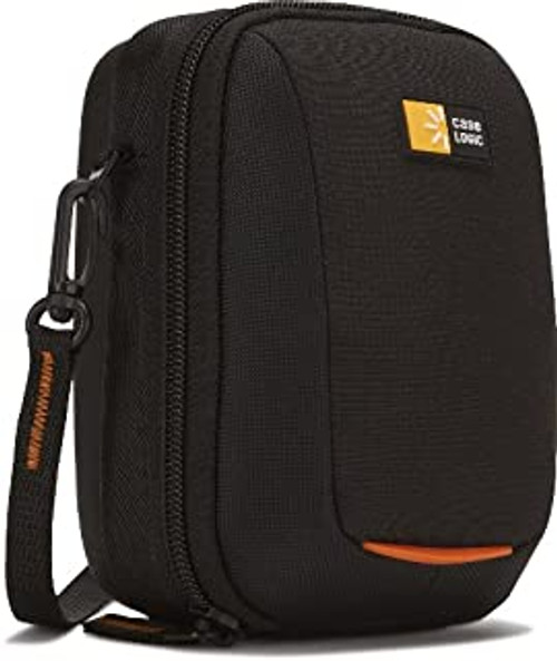 Case Logic SLMC-201 Camera Bag