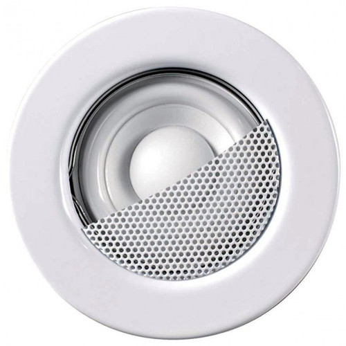 KEF CI 50mm Round In Ceiling Speaker