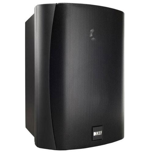 KEF Ventura 4.5' Weatherproof Outdoor Speaker