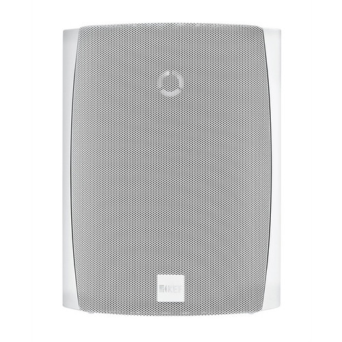 KEF Ventura 6.5' Weatherproof Outdoor Speaker