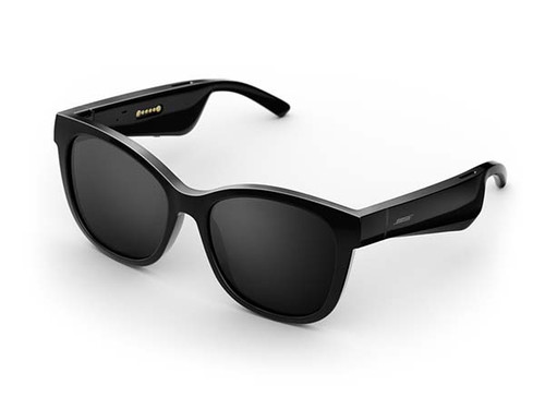 Bose Frames Soprano Audio Sunglasses