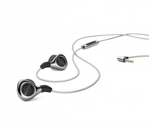 Beyerdynamic Xelento Remote Tesla in-Ear Headset