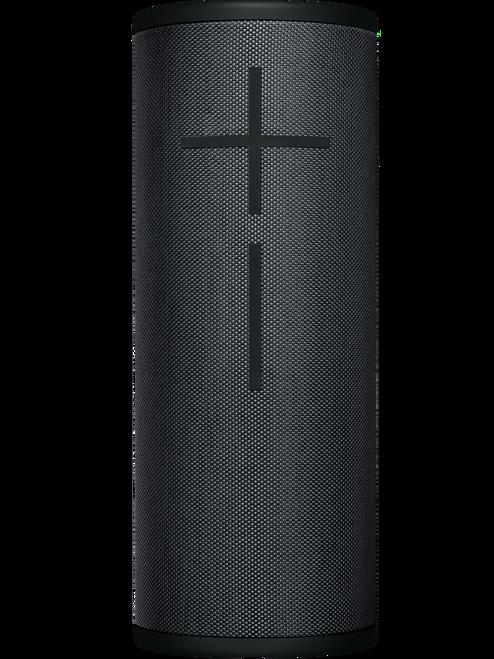 Logitech Megaboom 3 Speaker