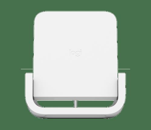 Logitech POWERED Wireless Charging Stand
