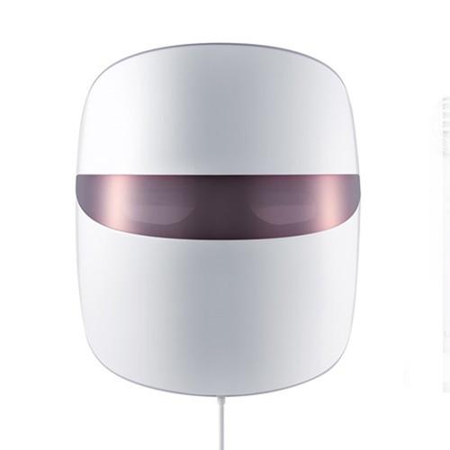 LG BWL1 Derma LED Mask