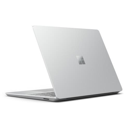 Microsoft Surface Laptop Go i5
