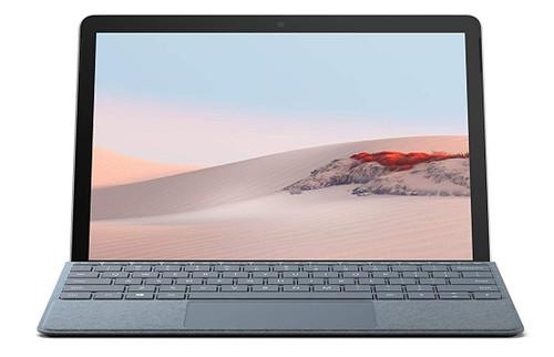 Microsoft Surface GO 2 Intel Core m3