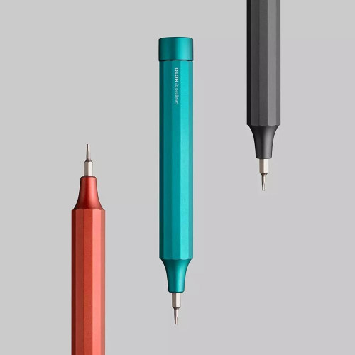 Xiaomi HOTO 24 in 1 Precision Screw Driver Global
