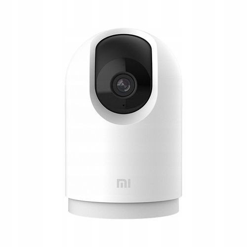 Xiaomi Mi 360° Home Security Camera 2K Pro Global