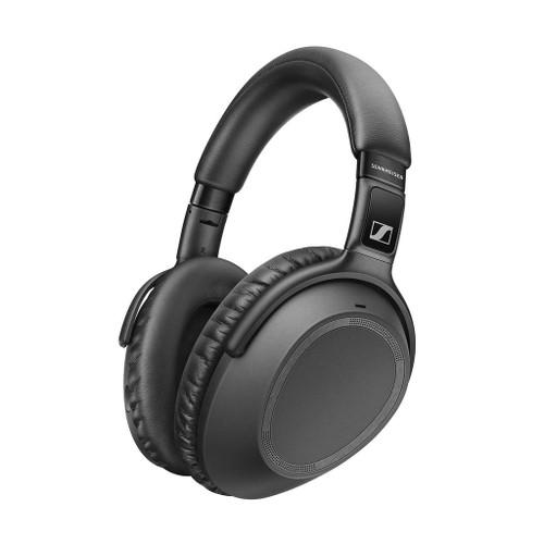 Sennheiser PXC550II Wireless Over-Ear Headphones