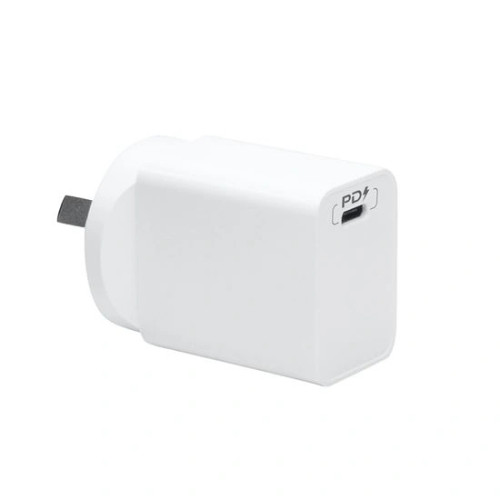 Dynamix SPAPD18-C 18W PD USB-C Wall Charger