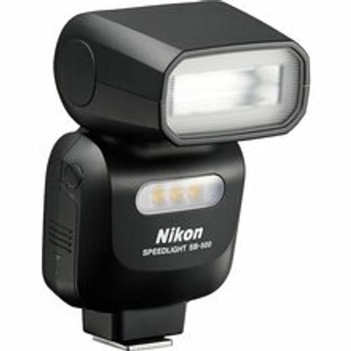 Nikon SB500 Flash