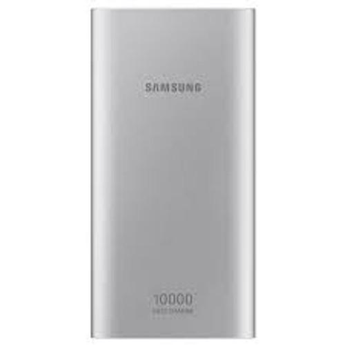Samsung Battery Pack (EB-P1100C)