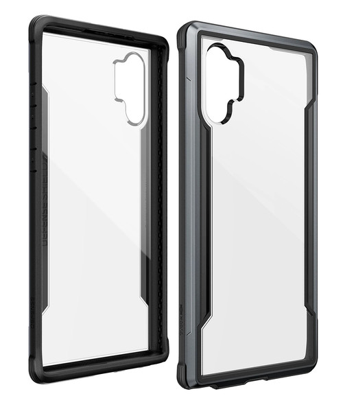 X-Doria Defense Shield Case Galaxy S21 Ultra
