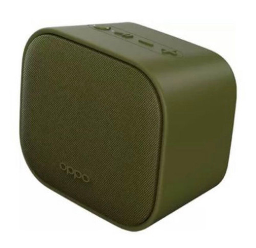 Oppo Wireless Speaker OBMC03