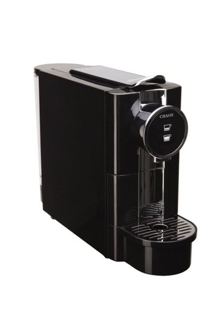 Chaos Espresso Machine Slim Line
