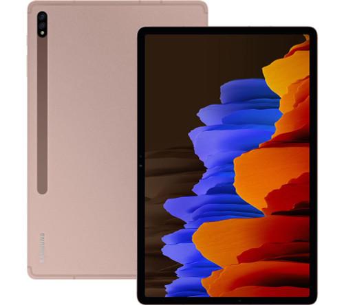 Samsung Galaxy Tab S7+ (SM-T970) Tablet
