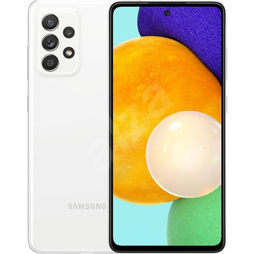 Samsung A52 5G - Parallel Imported