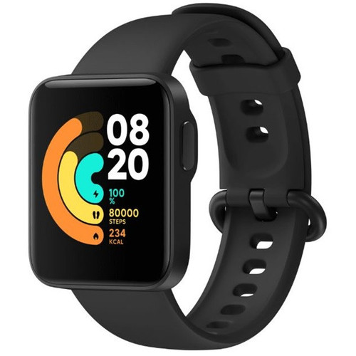 Xiaomi Mi Watch Lite Smart Watch