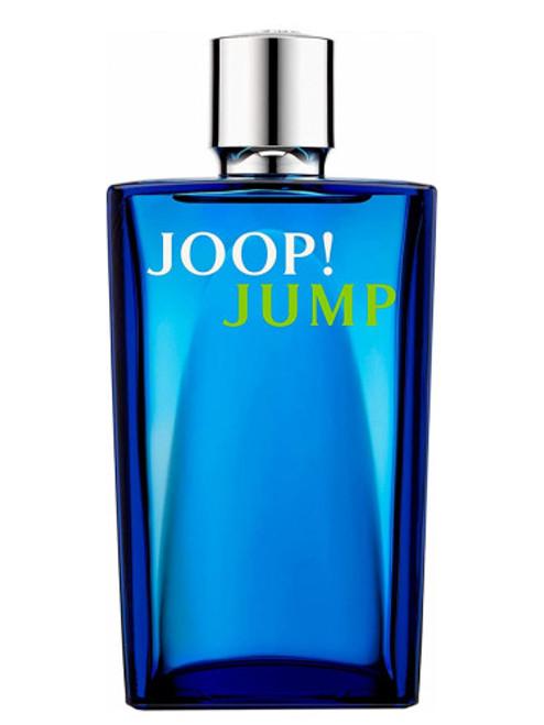 Joop Jump EDT (M)