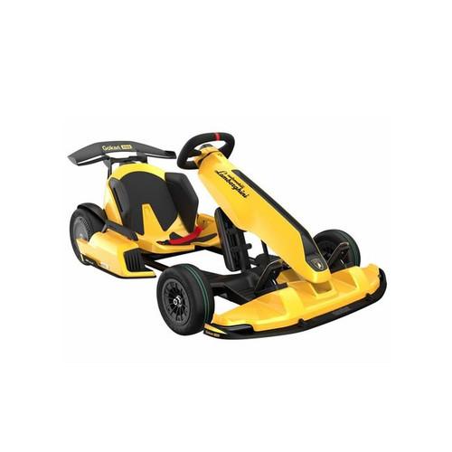 Segway Go Kart Kit Pro Lamborghini Edition