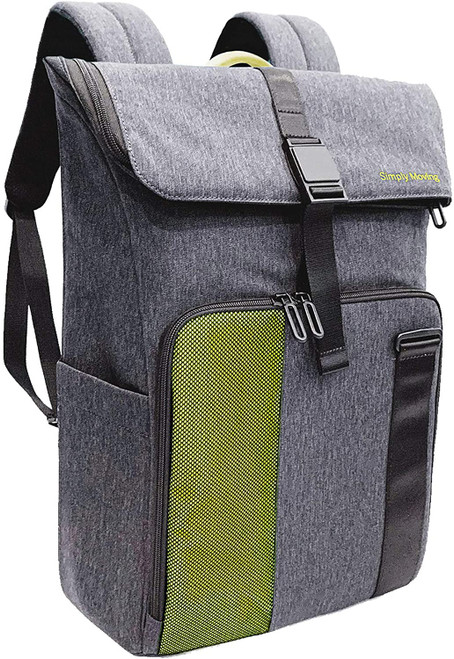 Ninebot Leisure Backpack