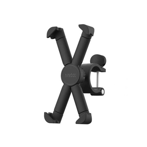 Ninebot  Mobile Phone Holder