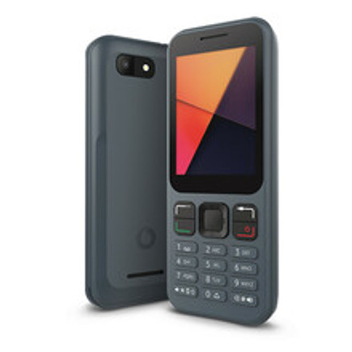 Vodafone Smart A9 Mobile Phone