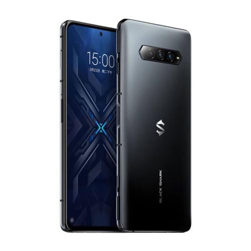 Xiaomi Black Shark 4 5G Mobile Phone