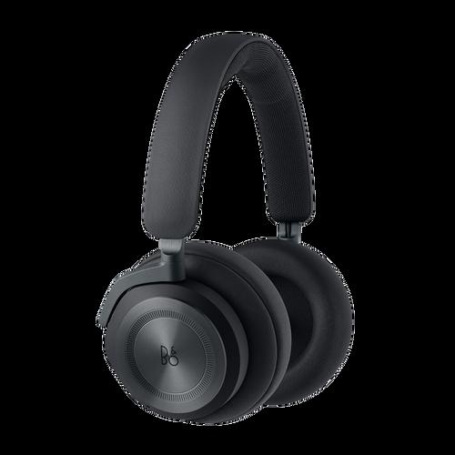 B&O BEOPLAY HX Comfortable ANC Headphones