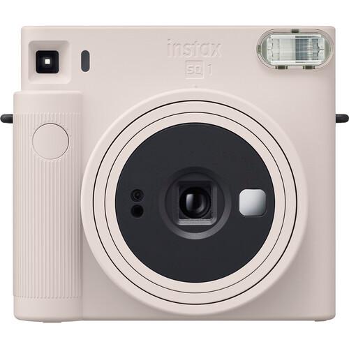 Fujifilm Instax SQUARE SQ1 Camera