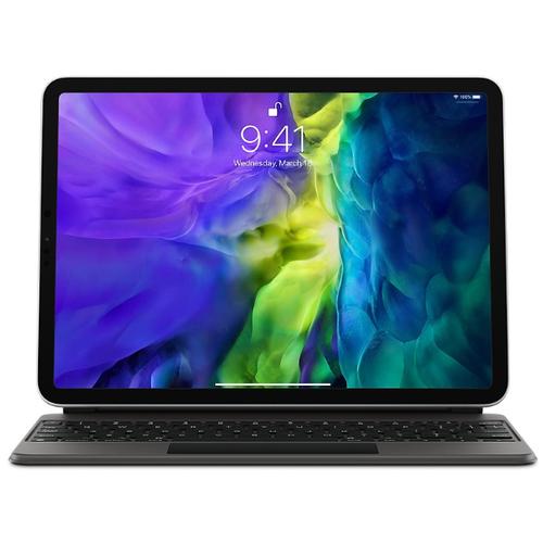 """Apple Magic Keyboard iPad Pro 11"""" MXQT2"""