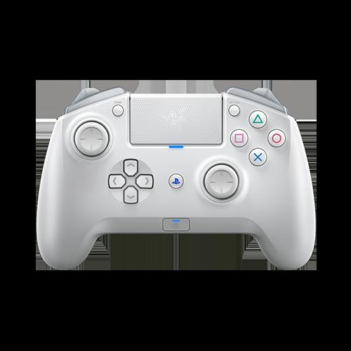 Razer Raiju Tournament Ed. Game Controller