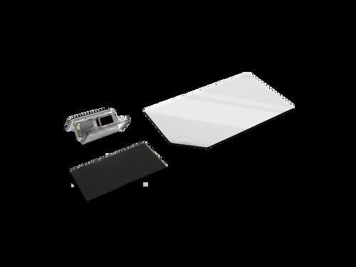 Nyko Switch Lite Starter Kit