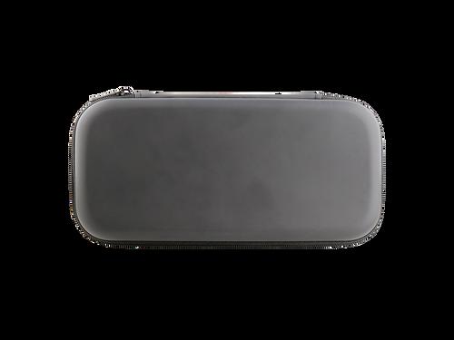 Nyko Switch Lite Travel Case