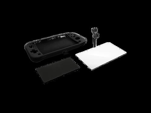 Nyko Switch Lite Premium Travel Kit