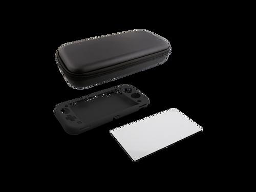 Nyko Switch Lite Travel Kit
