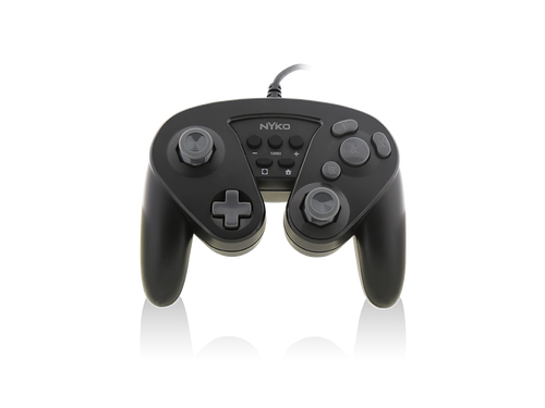 Nyko Switch Retro Core Controller