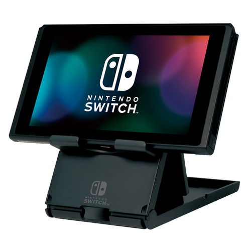 Hori Switch Compact PlayStand