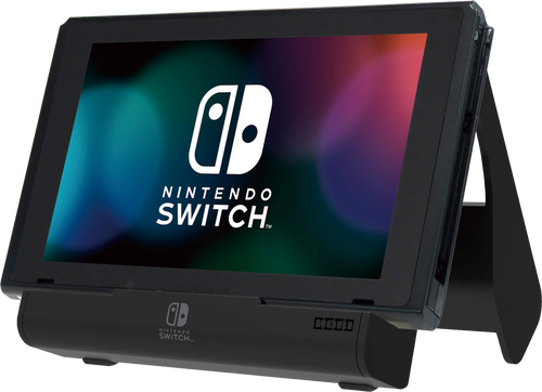 Hori Switch Multiport USB PlayStand
